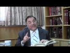 Rabbi Riskin on Behar-Bechukotai -- \