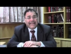 Rabbi Riskin on Acharei Mot-Kedoshim - \