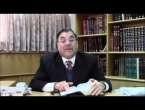 Rabbi Riskin on Parshat Bo - \