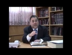 Rabbi Riskin on Mishpatim \