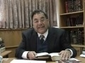 Rabbi Shlomo Riskin on Parshat Shemot - \