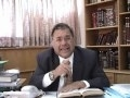 Parshat Shoftim, Rabbi Riskin -\