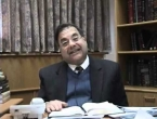 Rabbi Shlomo Riskin - Parshat Beshalach - \