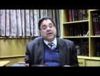 Rabbi Riskin on Parshat Tzav - \